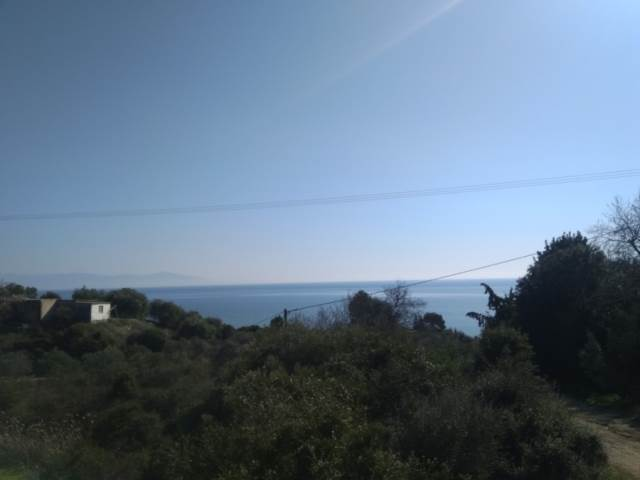(For Sale) Land Agricultural Land  || Kavala/Eleftheres - 4.012 Sq.m, 115.000€